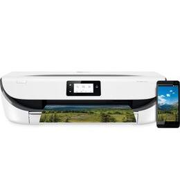 HP ENVY 5032 All-in-One Wireless Inkjet Printer Reviews