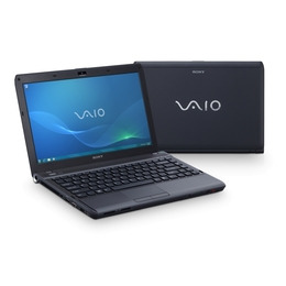 Sony Vaio VPC-S13L8E Reviews