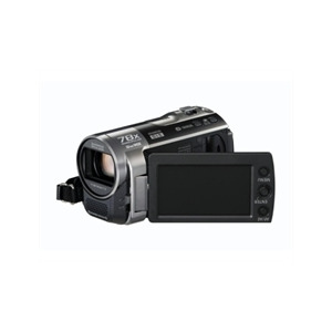Photo of Panasonic SDR-T70 Camcorder