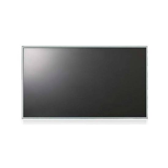 LG 47WX50MF 47-Inch IPS Outdoor Open Frame