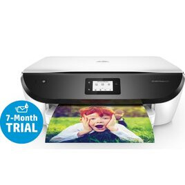 HP Envy Photo 6234 All-in-One Wireless Inkjet Printer Reviews