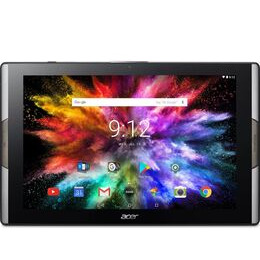 "Acer Iconia A3-A50 Full HD 10.1"" Tablet - 64 GB, Black Reviews"