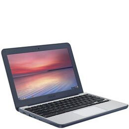 ASUS Chromebook C202SA Reviews