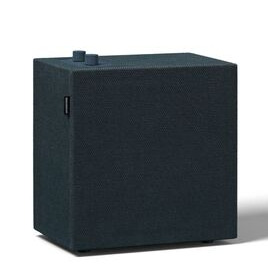 Urbanears Stammen Wireless Smart Sound Speaker - Blue