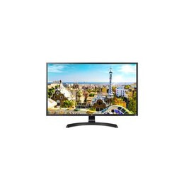 LG 32UD59 4K Freesync Gaming Monitor Reviews