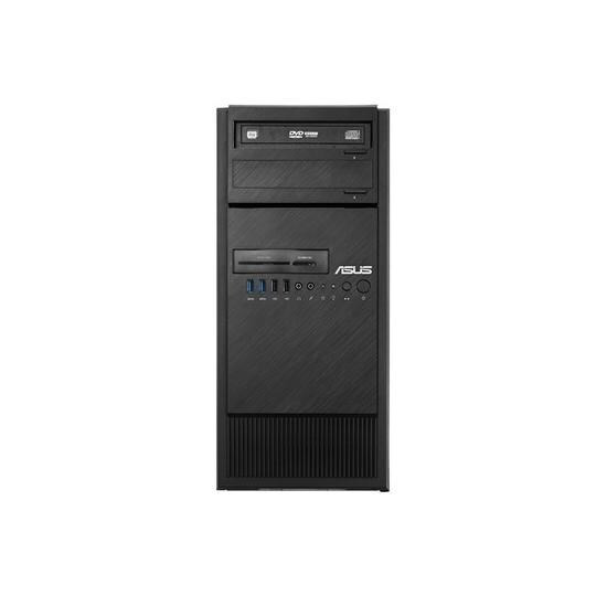 Asus ESC500 K62 Core i5-6500 8GB 1TB Windows 10 Professional Desktop