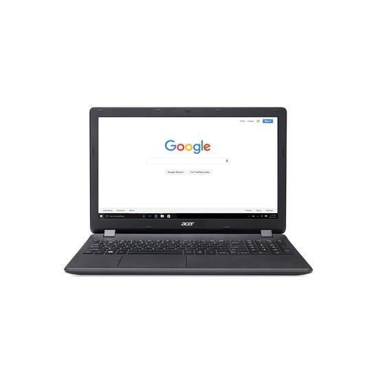 ACER Aspire ES1-531 Intel Celeron N3050 4GB 1TB DVD-RW 15.6 Inch Windows 10 Laptop