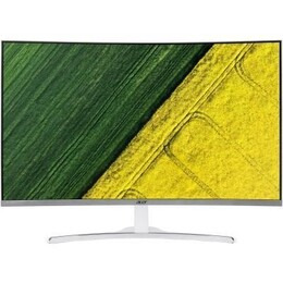 Acer ED322Q Reviews