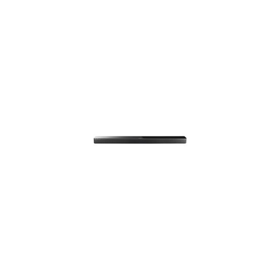 Bose SoundTouch 300 Wireless Sound Bar in Black