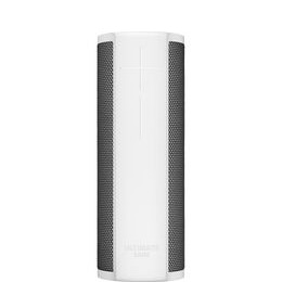 Ultimate Ears Blast Portable Bluetooth Speaker Reviews