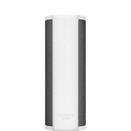 Ultimate Ears Blast Portable Bluetooth Speaker Reviews