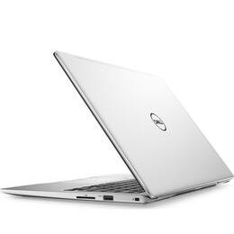 Dell Inspiron 15 7570 15.6 Laptop Silver Reviews