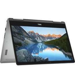 Dell Inspiron 13 7373 13.3 Laptop Grey Reviews