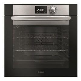 DE DIETRICH DOP7200BM Electric Oven - Black Reviews