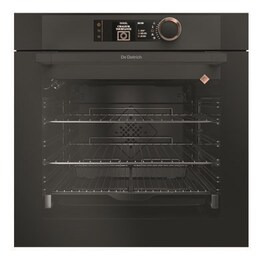 DE DIETRICH DOP7350A Electric Oven - Black