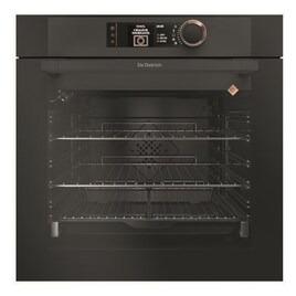 DE DIETRICH DOP7350A Electric Oven - Black Reviews