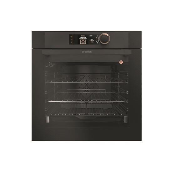 DE DIETRICH DOP7350A Electric Oven - Black