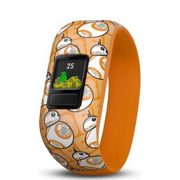 Garmin Vivofit JR 2 Reviews