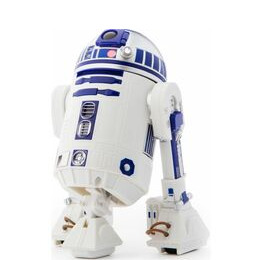 Sphero R2-D2 Reviews