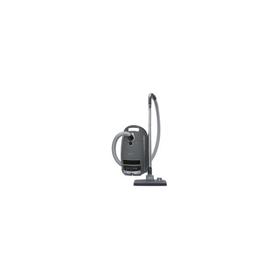 Miele C3-CMPLT-LTD-PWR C3 Limited Edition Powerline Vacuum Cleaner with 4.5L Capaci