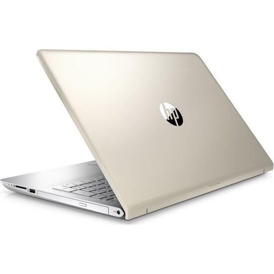 HP Pavilion 15-cd057sa 15.6 Laptop