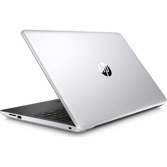 HP 15-bs559sa 15.6 Laptop