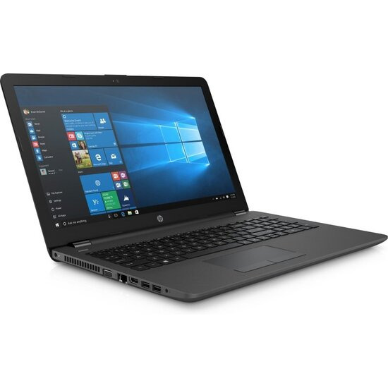 HP 250 G6 Laptop 2SY43ES (N3710)