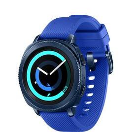 Samsung Gear Sport - Blue Reviews