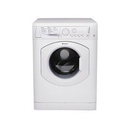 Aquarius Washer HV6L105P Reviews