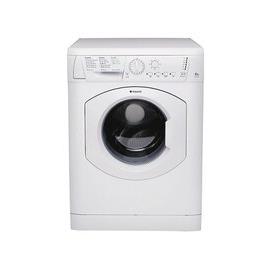 Aquarius Washer HV6L105P Reviews