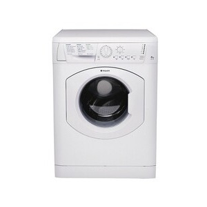 Photo of Aquarius Washer HV6L105P Washing Machine
