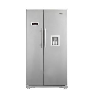 Photo of Beko GNEV220 Fridge Freezer