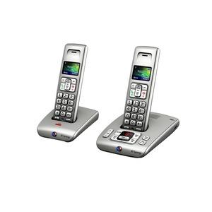 Photo of BT Synergy 6500 (Twin) Landline Phone