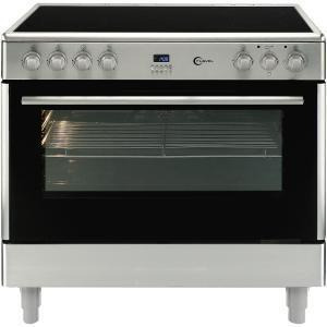Photo of Flavel FL95CRX Cooker