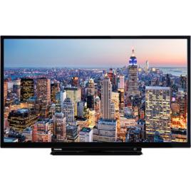 Toshiba 32W1753DB 32 HD Smart LED TV