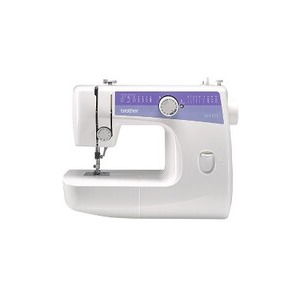 Photo of Brother LS2125 Sewing Machine