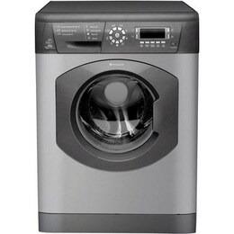 Hotpoint WMAO743G 7kg 1400rpm Freestanding Washing Machine Reviews