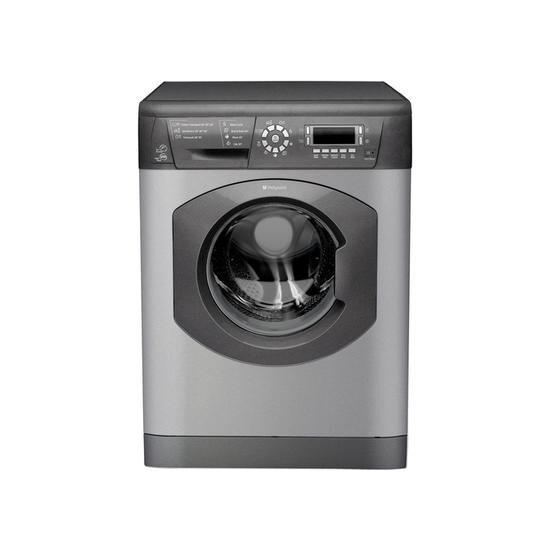 Hotpoint WMAO743G 7kg 1400rpm Freestanding Washing Machine