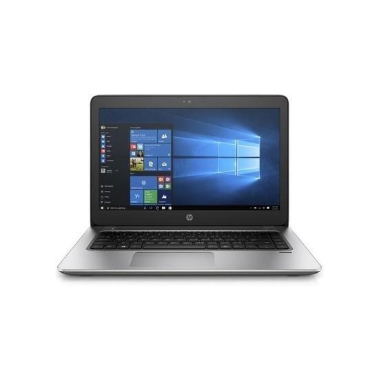 HP ProBook 440 G4 Core-i5 7200U 8GB 256GB SSD 14 Inch Windows 10 Professional Laptop