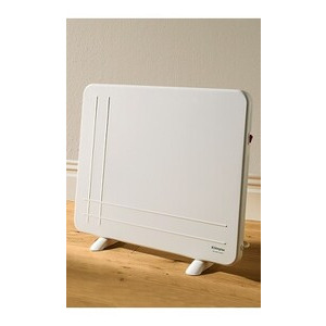 Photo of Dimplex DXLWP400 Electric Heating