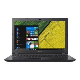 ACER Aspire A315-51 Intel Core i3-6006U 4GB 128GB SSD 15.6 Inch Windows 10 Laptop Reviews