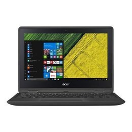 ACER Spin SP111-31 Intel Pentium N4200 4GB 64GB eMMC 11.6 Inch Windows 10 Touchscreen Laptop Reviews