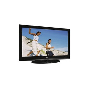 Photo of Sanyo CE42FH08-B Television