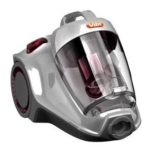 Photo of Vax C89-P7N-P Vacuum Cleaner