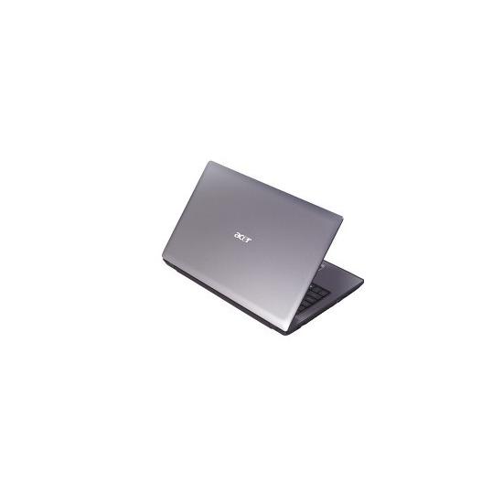 Acer Aspire 7741Z-P623G50Mn