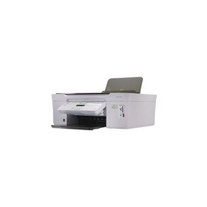 Photo of Dell V313W Printer