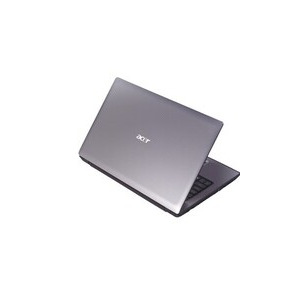 Photo of Acer Aspire 7741-384G75MN Laptop
