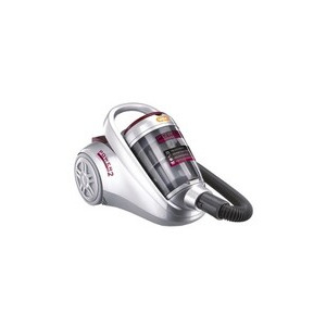 Photo of Vax C90-P2N-P Vacuum Cleaner