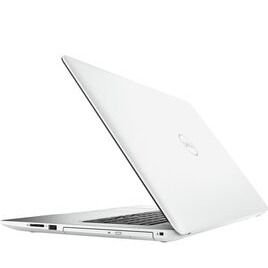 DELL Inspiron 15 5570 Reviews