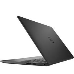 Dell Inspiron Loki 15.6 Laptop Black Reviews